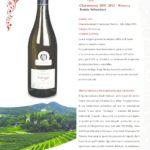 Tenuta Schweitzer Alto Adige – Merano