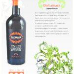 Dulcamara digestivo alle erbe – Rovero