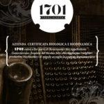 1701 Franciacorta – Cazzago San Martino