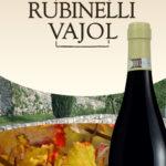 Rubinelli Vajol – Valpolicella – San Pietro In Cariano