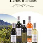 Les Terres Blanches – Provenza
