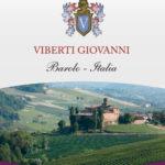 Viberti Giovanni – Barolo