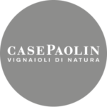 CasePaolin Asolo DOCG Prosecco