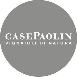 case_paolin_logo_landing