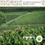 Le Petit Gontey